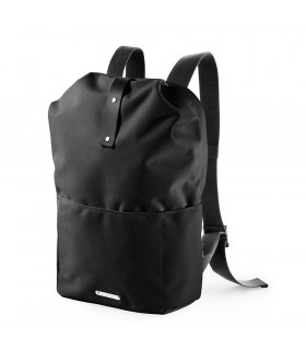 BROOKS DALSTON MEDIUM KNAPSACK (BLACK)