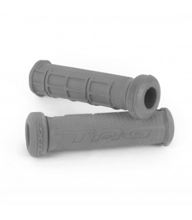 TAG GRIPS FOR QUADS (SOFT-MEDIUM COMPOUND)