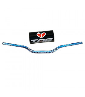 TAG T2 HANDLEBAR (BLUE)