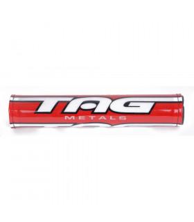 TAG X5 CROSSBAR PAD (RED)