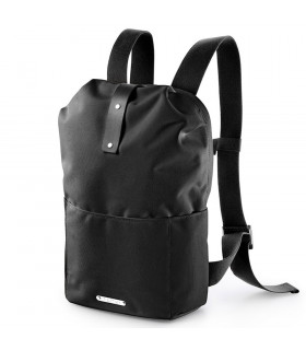 BROOKS DALSTON SMALL KNAPSACK (BLACK)