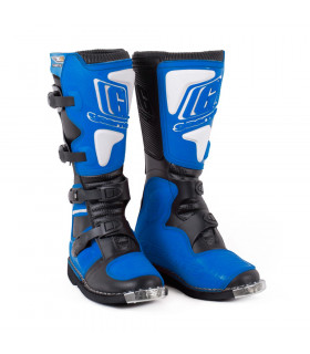 GAERNE RX-2 BOOTS (BLUE)