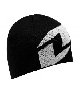 GORRO LANA ONE INDUSTRIES ICON (NEGRO)