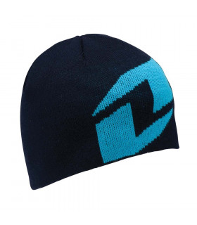 GORRO LANA ONE INDUSTRIES ICON (AZUL)