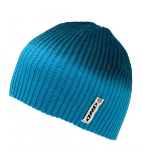 GORRO LANA ONE INDUSTRIES PACKER (AZUL)