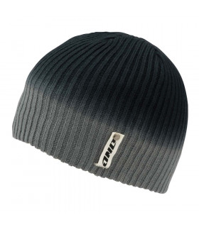GORRO LANA ONE INDUSTRIES PACKER (GRIS)