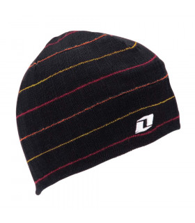 ONE INDUSTRIES SUNRISE BEANIE