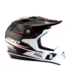CASCO ONE INDUSTRIES TROOPER RACING