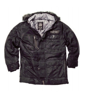 CHAQUETA ONE INDUSTRIES SCOUT