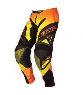 ONE INDUSTRIES DEFCON 10 90'S PANTS