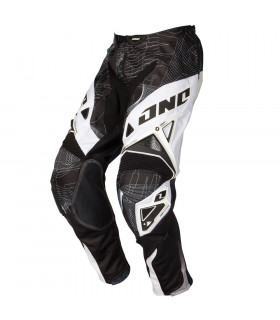 PANTALON ONE INDUSTRIES DEFCON 10 LINES