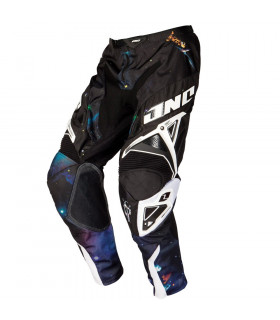 ONE INDUSTRIES DEFCON 10  GALAXY PANTS