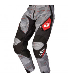 PANTALÓN ONE INDUSTRIES CARBON PLAID