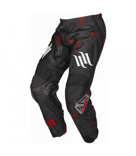 ONE INDUSTRIES CARBON TEAM  H&H PANTS (SIZE: 30/48)