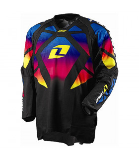 ONE INDUSTRIES DEFCON TROPIC THUNDER JERSEY