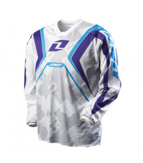 ONE INDUSTRIES CARBON NAPALM JERSEY