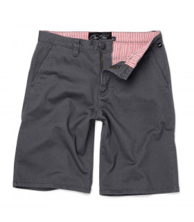 ONE INDUSTRIES METAL SHORTS (GREY)