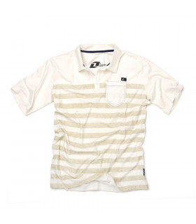 ONE INDUSTRIES FADER POLO (SIZE: XL)
