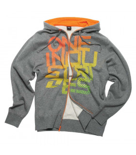 SUDADERA ONE INDUSTRIES BURST