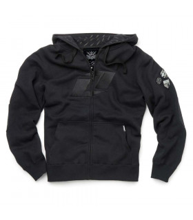SUDADERA ONE INDUSTRIES ARCTIC (TALLA XL)