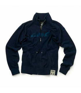 SUDADERA ONE INDUSTRIES PRIME AZUL