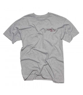 ONE INDUSTRIES SLICK T-SHIRT