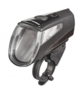 LUZ FRONTAL TRELOCK LS 460 I-GO POWER
