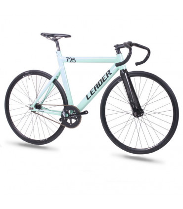 Bicicletas test