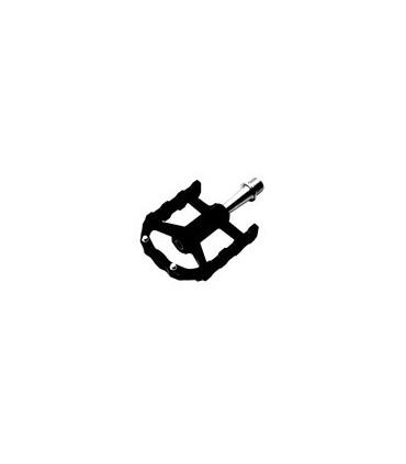 ARS03